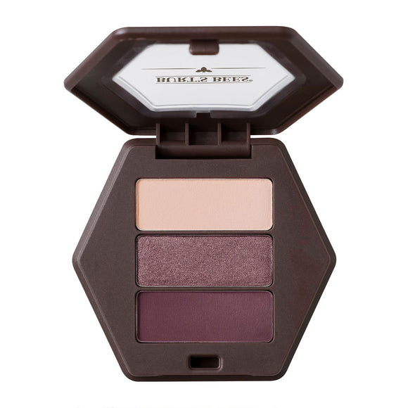 Burt's Bees® 100% Natural Countryside Lavender Eye Shadow 3.4g