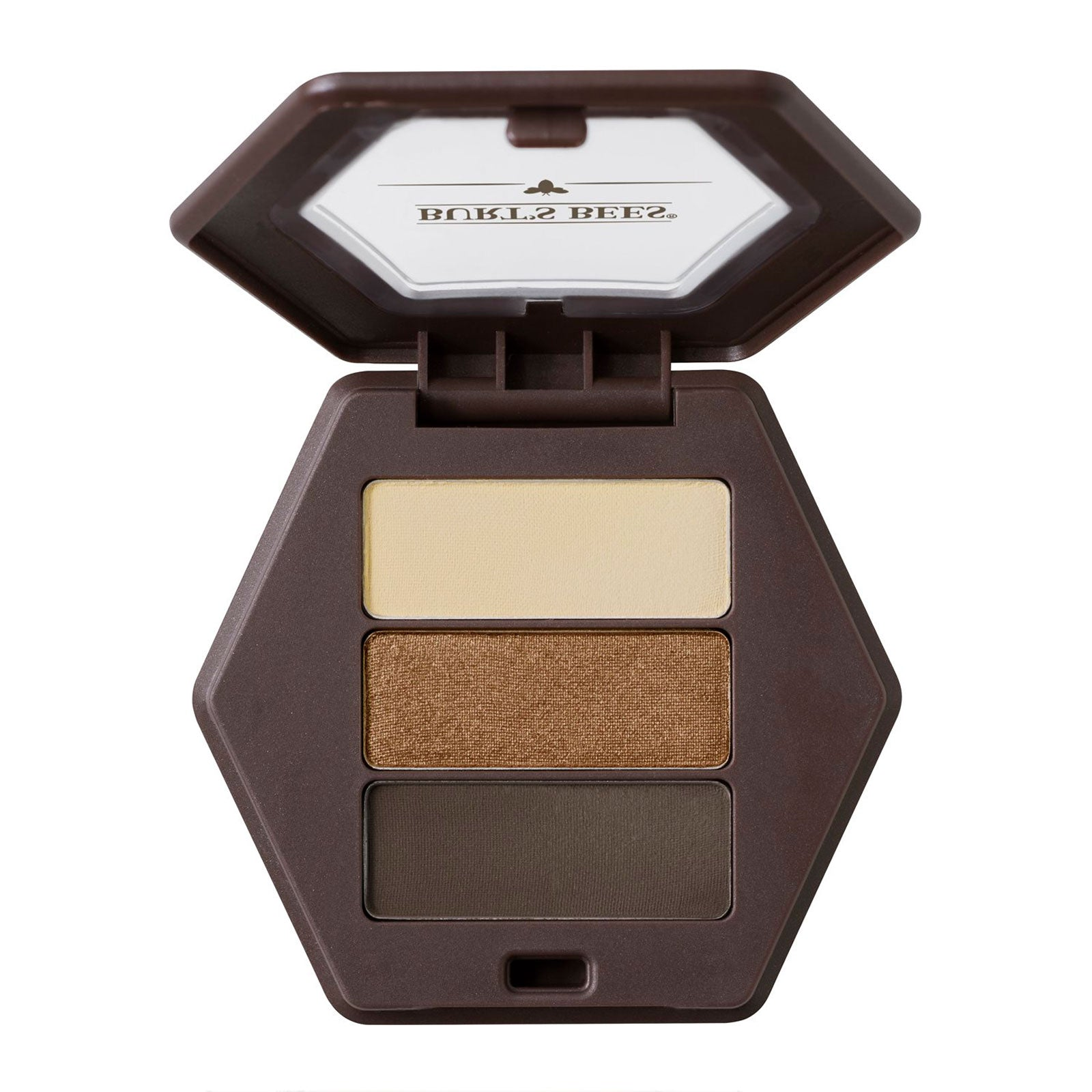 Burt's Bees® 100% Natural Dusky Woods Eye Shadow 3.4g