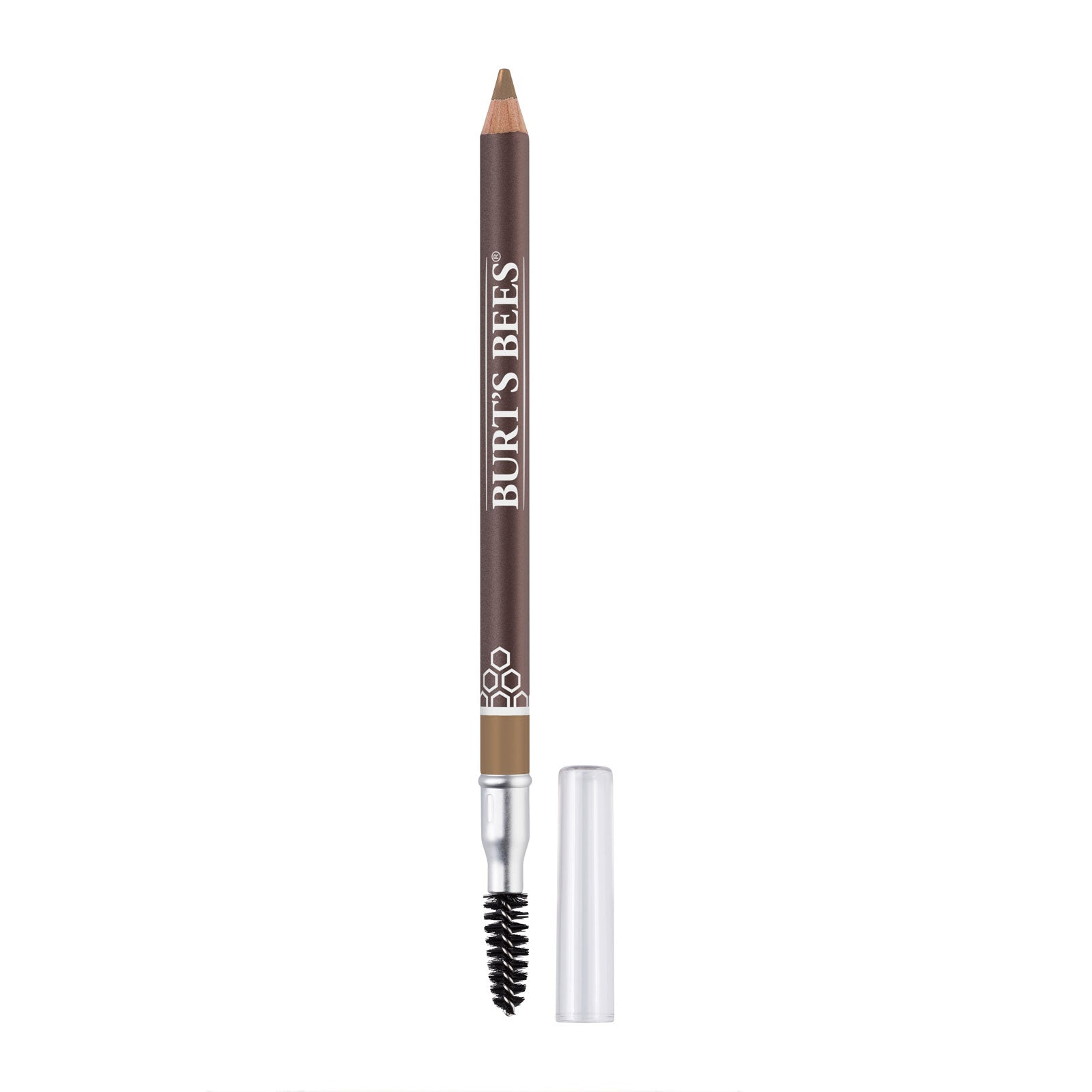 Burt's Bees® Eyebrow Pencil 1.08g