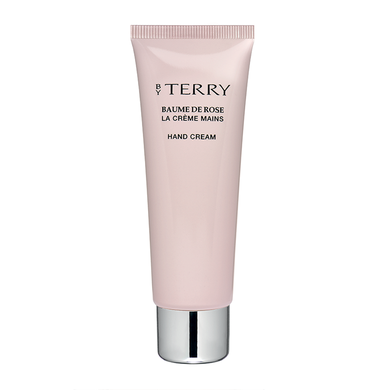 BY TERRY Baume De Rose La Crème Main 75g