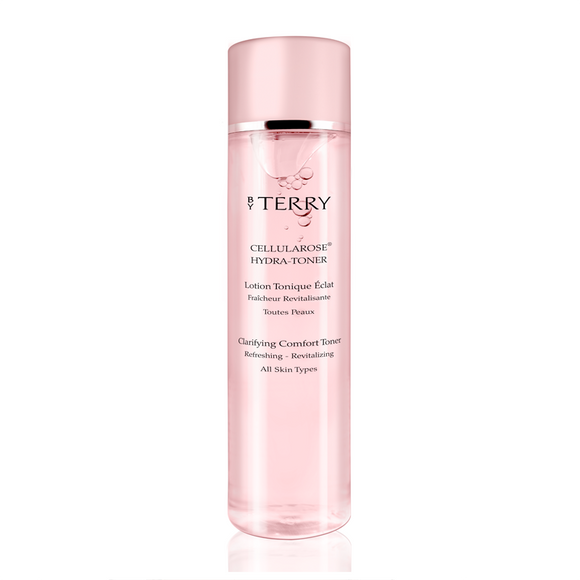 BY TERRY Cellularose Hydra Toner 200ml