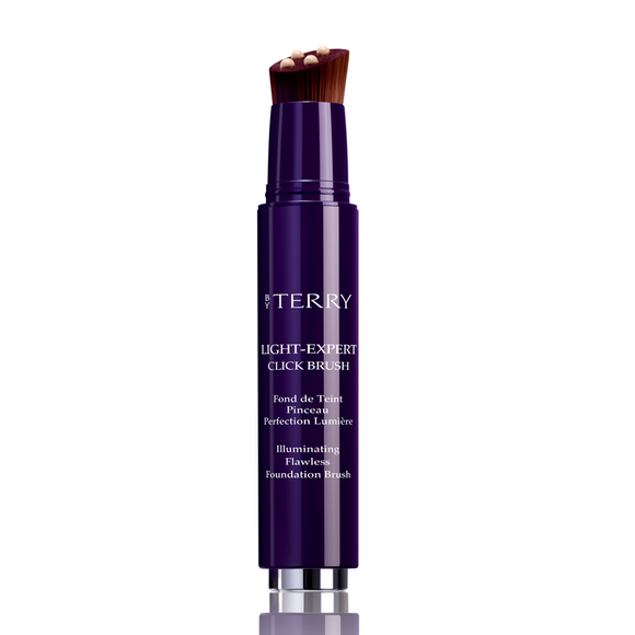 BY TERRY Light-Expert Click Brush Teint Expert Collection 19.5ml