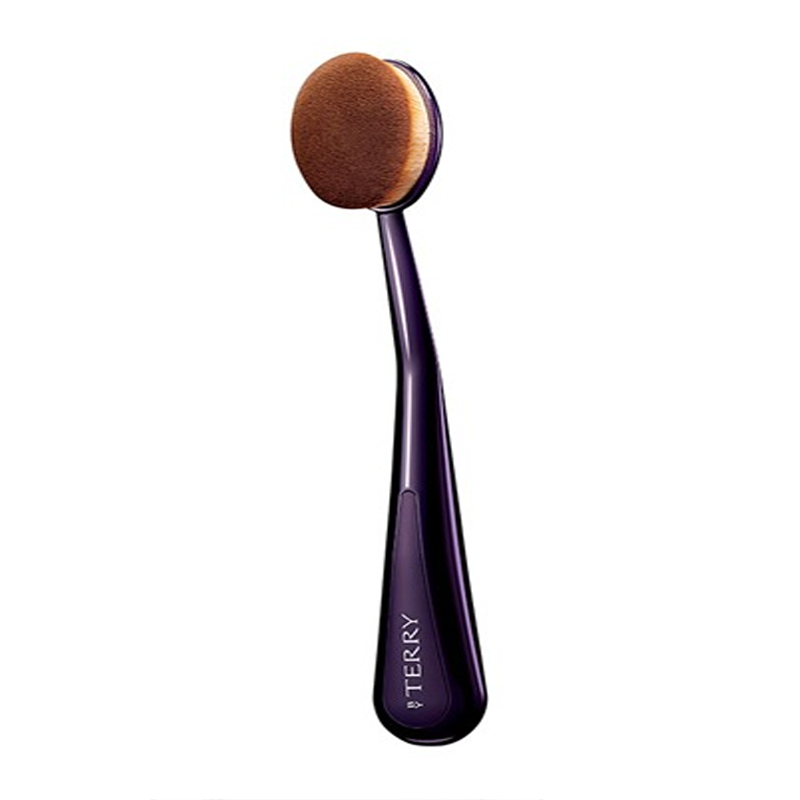 BY TERRY Soft-Buffer Foundation Brush Teint Expert Collection