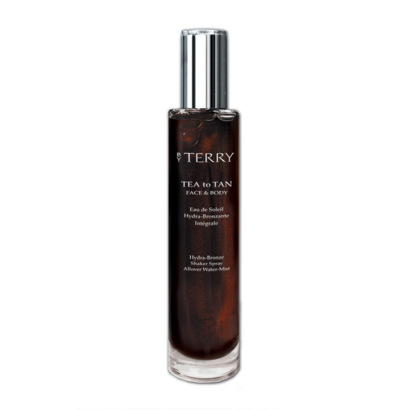 BY TERRY Tea to Tan Face and Body 100ml