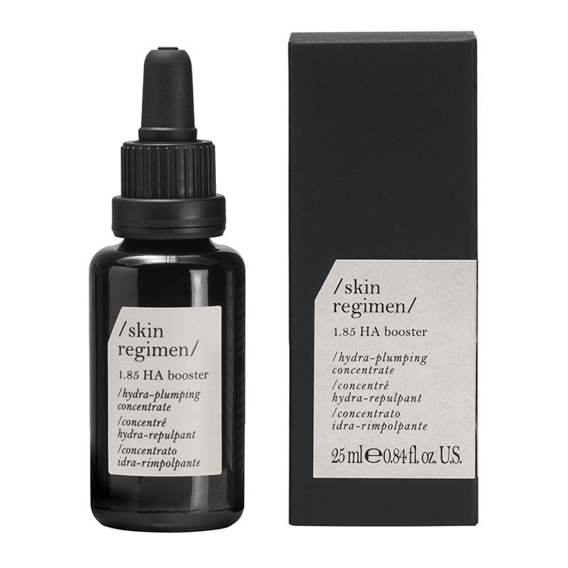 Skin Regimen Hyaluronic Booster 25ml