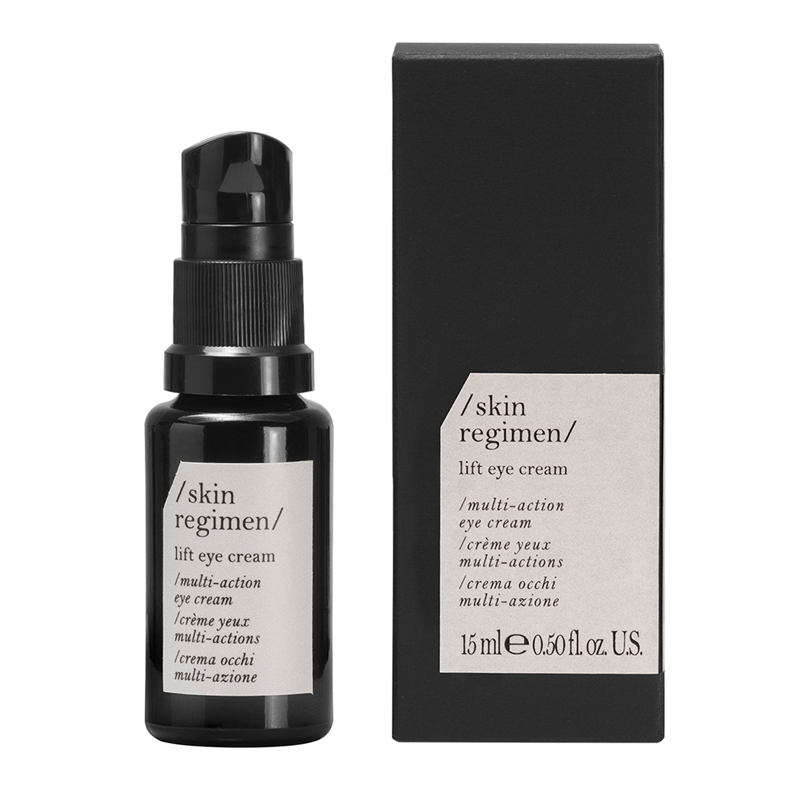 Skin Regimen Lift Eye Balm 15ml