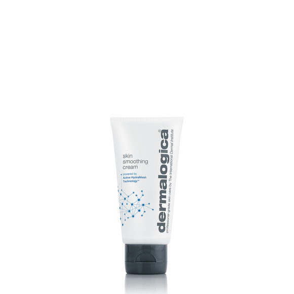Dermalogica Skin Smoothing Cream 15ml