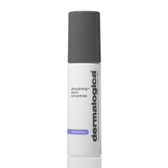 Dermalogica Ultra Calming Serum Concentrate 40ml