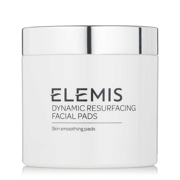 ELEMIS Dynamic Resurfacing Pads x 60