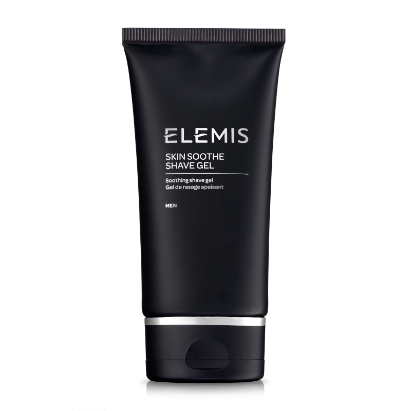 ELEMIS Men Skin Soothe Shave Gel 150ml