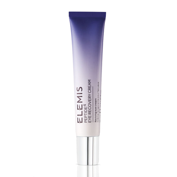ELEMIS Peptide4 Recovery Eye Cream 15ml