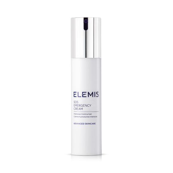 ELEMIS S.O.S. Emergency Cream 50ml