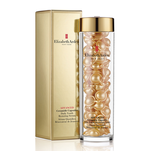 Elizabeth Arden Ceramide Capsules Advanced 90pc