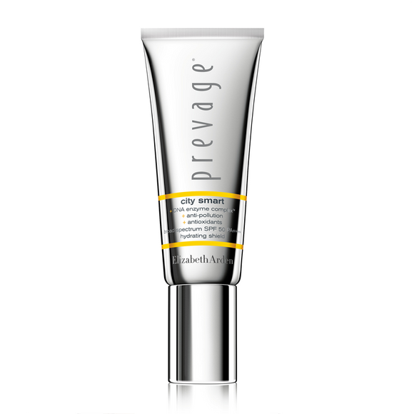 Elizabeth Arden Prevage City Smart 40ml