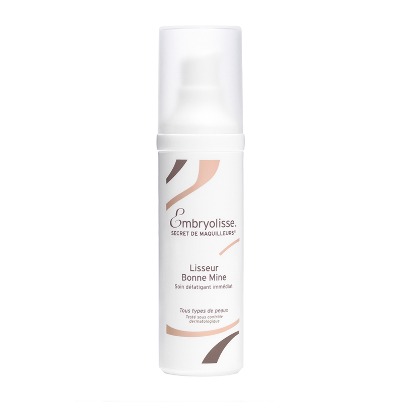 Embryolisse Artist Secret Smooth Radiant Complexion 40ml