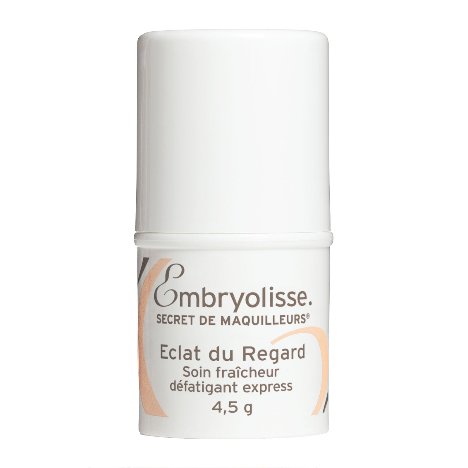 Embryolisse Radiant Eye 4.5g