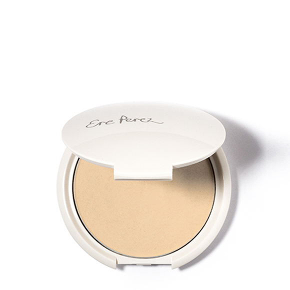 Ere Perez Natural Cosmetics Corn Translucent Powder 13.5g
