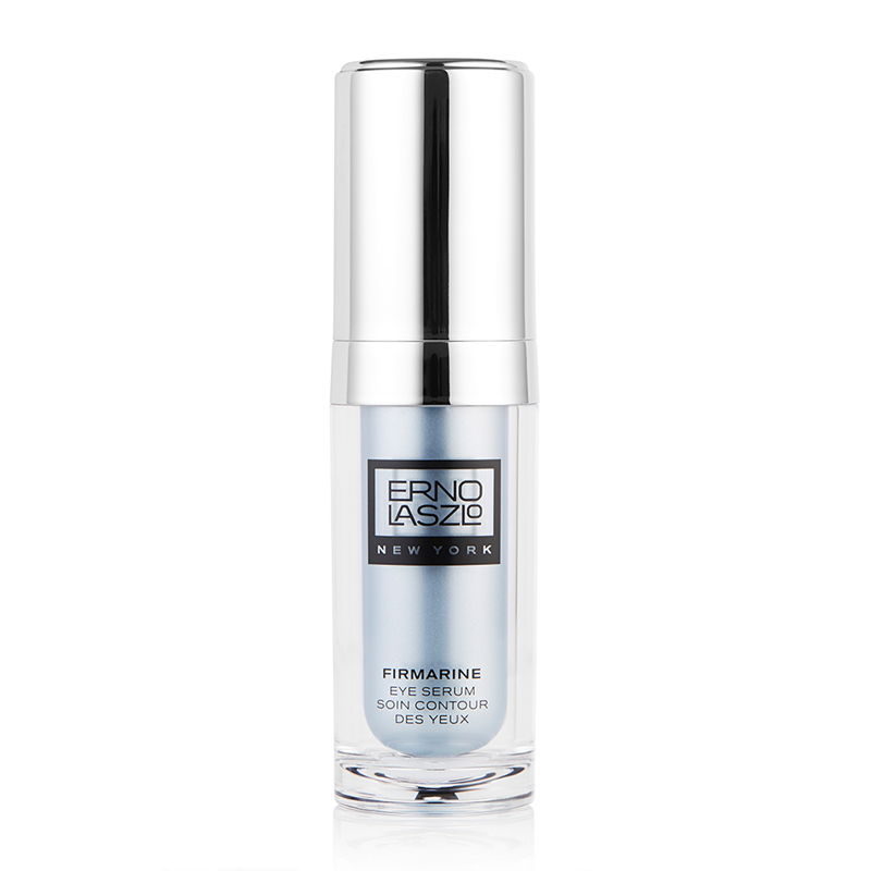 Erno Laszlo Firmarine Eye Serum 15ml