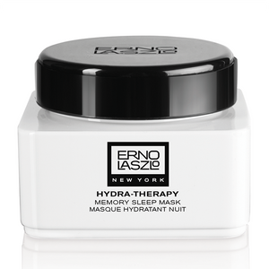 Erno Laszlo Hydra Therapy Memory Sleep Mask 40ml