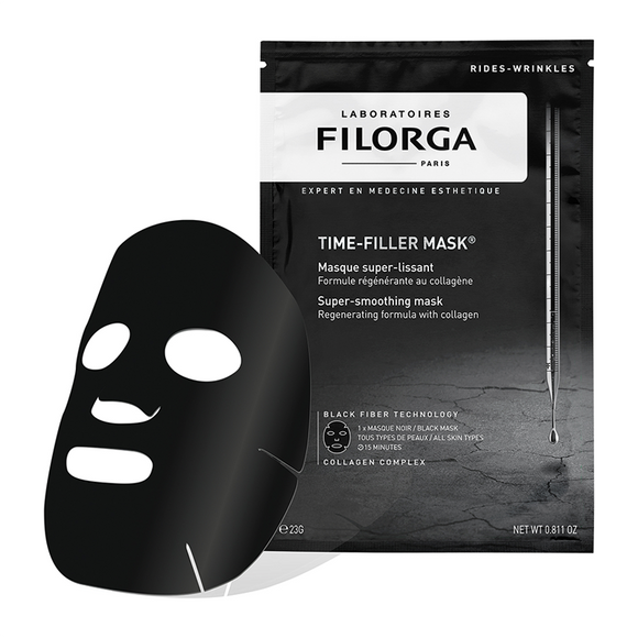 FILORGA Time Filler Mask 23g