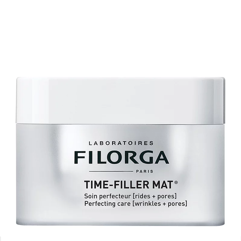 FILORGA Time-Filler Mat 50ml