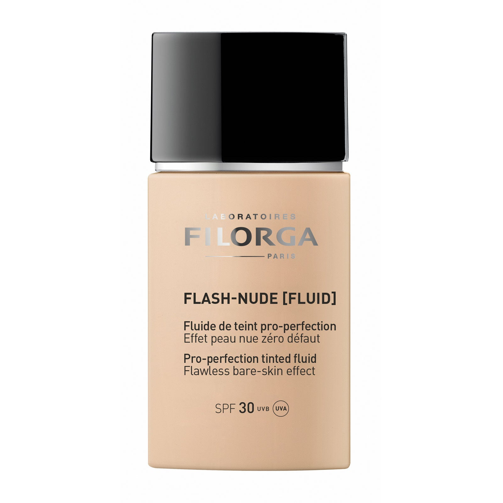 FILORGA Flash-Nude Fluid 30ml