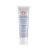 First Aid Beauty Face Cleanser 141.7g