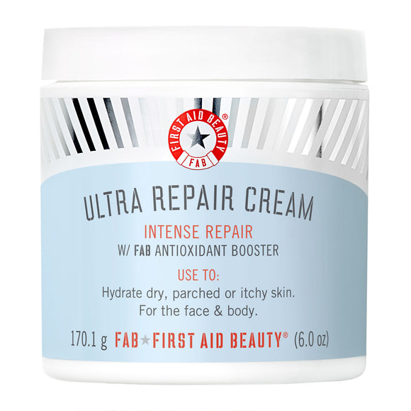 First Aid Beauty Ultra Repair Cream 170g