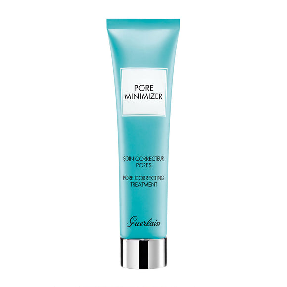 GUERLAIN Pore Minimizer Pore Correcting Treatment 15ml