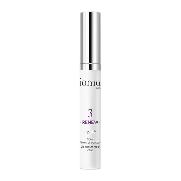 IOMA Lip Lift 15ml