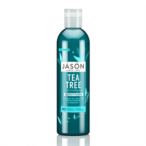 JASON Normalizing Tea Tree Treatment Conditioner 227g