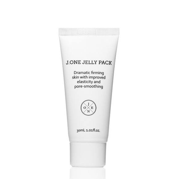 J.ONE Jelly Pack Multi-Functional Gel Primer 30ml