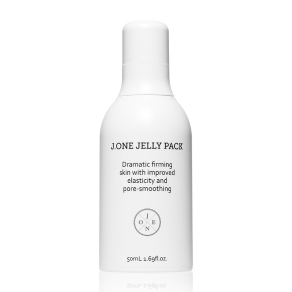 J.ONE Jelly Pack Multi-Functional Gel Primer 50ml