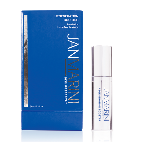 Jan Marini Age Intervention Regeneration Booster 30ml