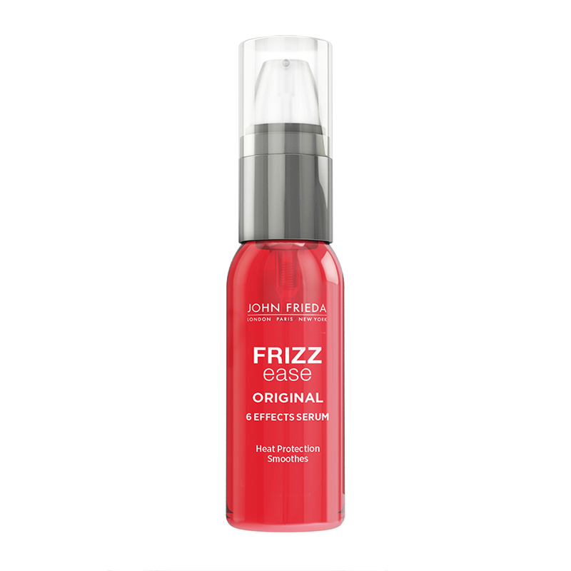 John Frieda Frizz Ease Original Hair Serum 25ml