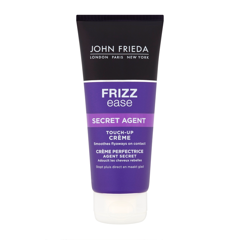 John Frieda Frizz Ease Secret Agent Touch Up Crème 100ml