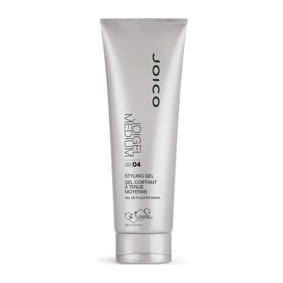 Joico JoiGel Medium 250ml