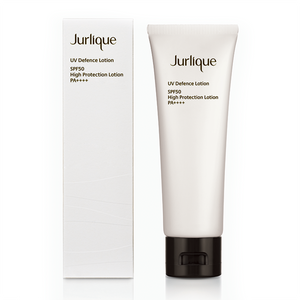 Jurlique UV Defence Lotion SPF50 50ml High Protection Lotion
