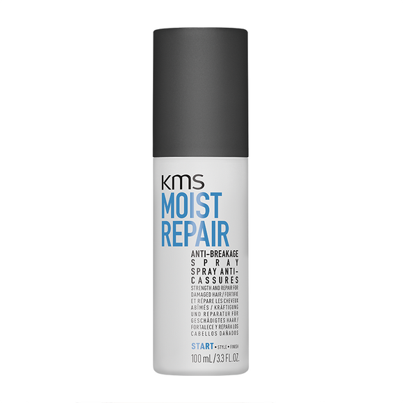 KMS Moistrepair Anti-Breakage Spray 100ml