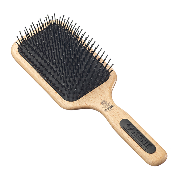 Kent Mega-Phine Taming Brush - PF17