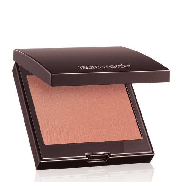 Laura Mercier Blush Colour Infusion 6g