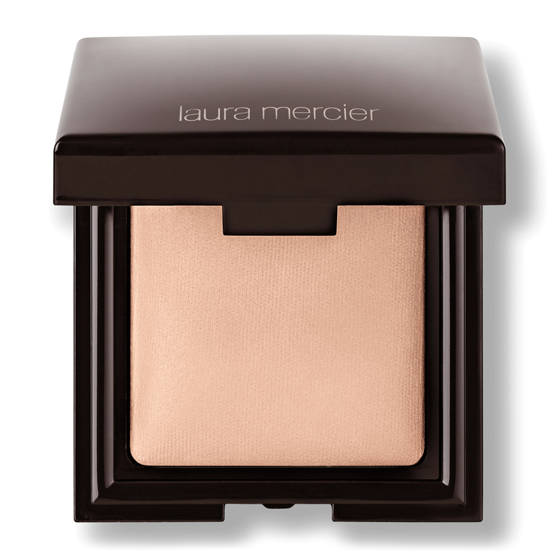 Laura Mercier Candleglow Sheer Perfecting Powder 9g