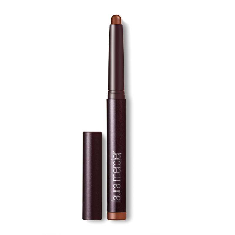 Laura Mercier Caviar Stick Eye Colour 1.64g