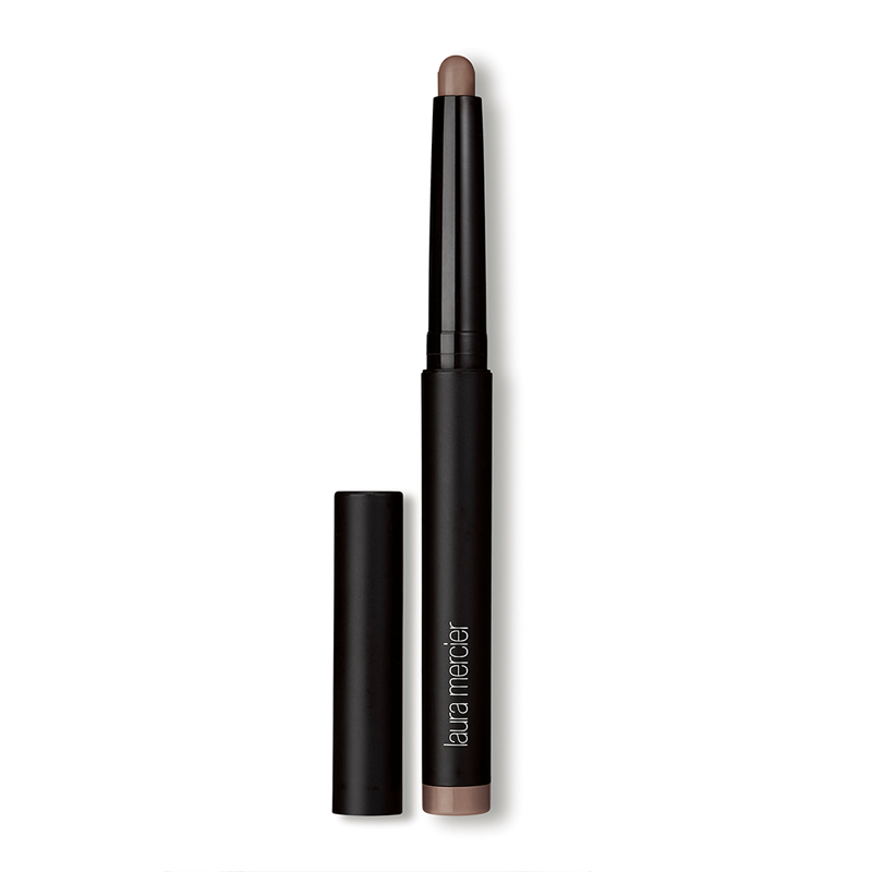 Laura Mercier Caviar Stick Matte Eye Colour 1.64g