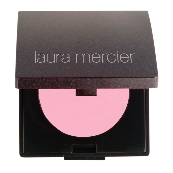 Laura Mercier Crme Cheek Colour 2g