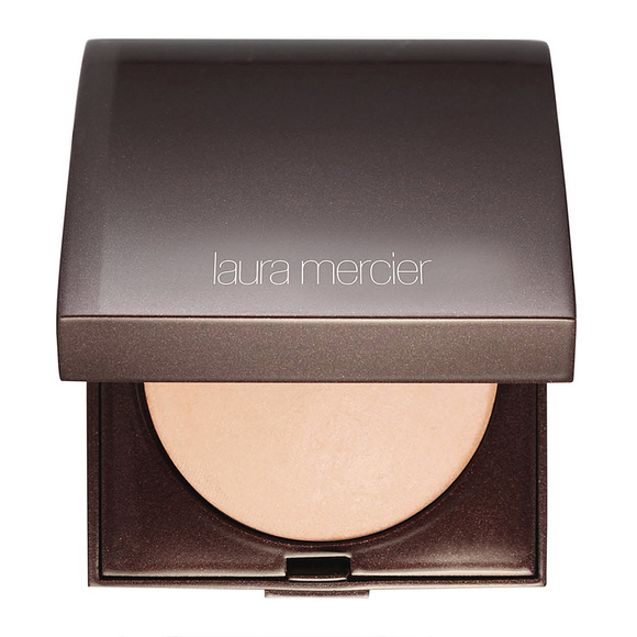 Laura Mercier Matte Radiance Baked Powder 7.5g