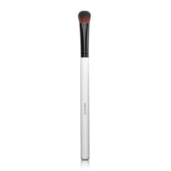Lily Lolo Concealer Brush