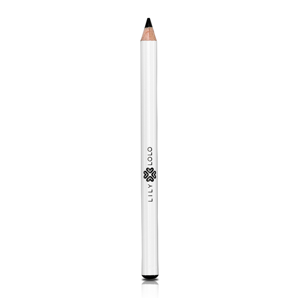 Lily Lolo Eyeliner Pencil 1.14g