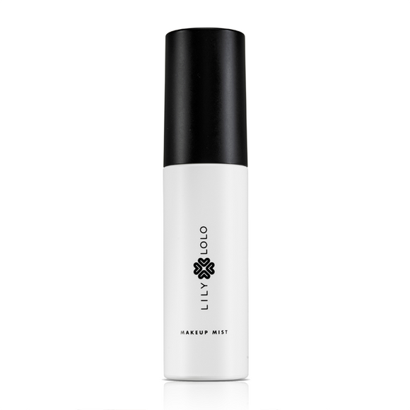 Lily Lolo Makeup Mist 50ml