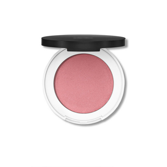 Lily Lolo Pressed Blush 4g